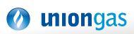 Union Gas Limited Logo